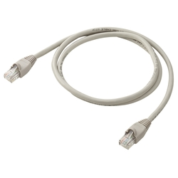 CAT5e LAN Cable