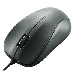 USB Laser Mouse M-S2ULRS Series