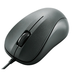 USB Optical Mouse M-K5URRS Series