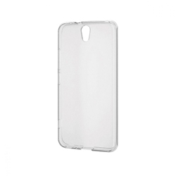 TPU Soft Case For Android One S1 / Ultimate / Clear