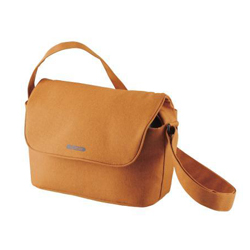 """normas"" Shoulder Bag For Single Lens Camera"