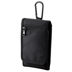 Carrying Pouch For Smartphones