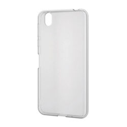 TPU Soft Case For SH-02J / Ultimate / Clear