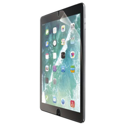 9.7-Inch iPad 2017 Model / Protective Film / Anti-Fingerprint Airless / High Gloss