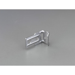 Bracket For Metal Band(L-type) EA463EH-105
