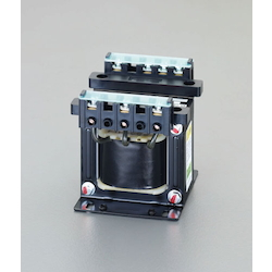 Step-down transformer (with Electrostatic shielding) EA815ZY-34