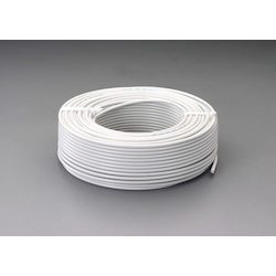 Coaxial Cables Of Esco Misumi South East Asia