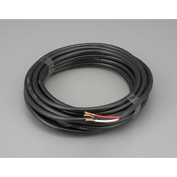 [2 types of EP rubber] Cab tire cable EA940AY-31