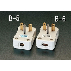 L-Type Plug for cable EA940B-5