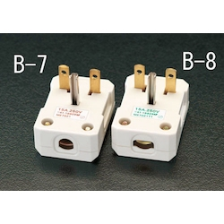 L-Type Plug for cable EA940B-7