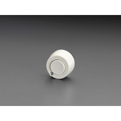 Round Push-Button Switch EA940CB-82