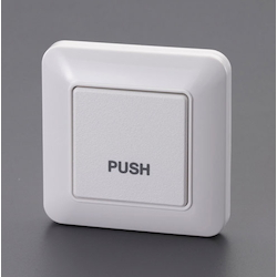 Mini Push Button EA940CE-41
