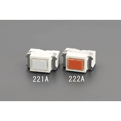 Push Button Switch EA940CN-222A