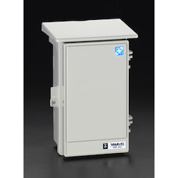 Wall Box EA940CS-301