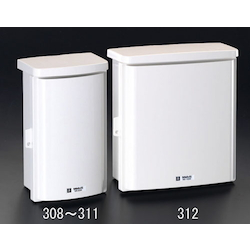 Wall Box EA940CS-308
