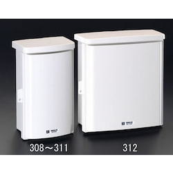 Wall Box EA940CS-312