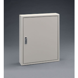 Power Panel Cabinet Single Swing Type EA940CZ-7