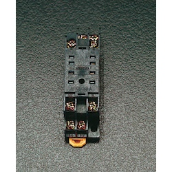 Socket for Relay EA940MR-12
