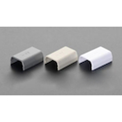 [Plastic] Joint for Cable Cover EA947HM-101D