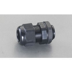 Cable Gland EA948HB-3