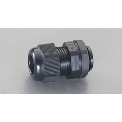 Cable Gland EA948HB-8