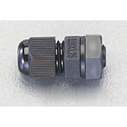 Mini Cable Gland (Water-Proof) EA948HR-1