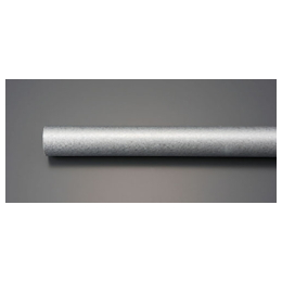 Sheet Steel Electrical Conduit (without Thread) EA940CT-19B