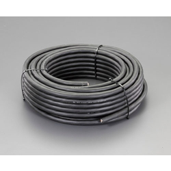 Rubber Cab Tire Cable (2CT) EA940AG-230A