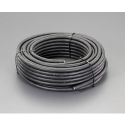 Rubber Cab Tire Cable (2CT) EA940AG-405A