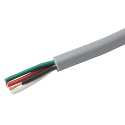 Cabtire Cable - VCT