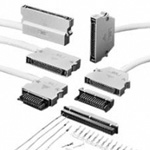 Miniature Low-Profile Interface DN Connector