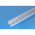 Free Rail Reinforced Functions Height 15 mm