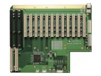 Motherboards Image