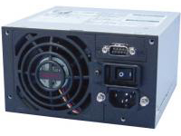 PC Power Supplies Image
