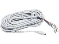 External Signal Switching Cable (KVMIO Series)