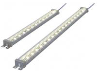 LED Lighting (Straight, Waterproof)