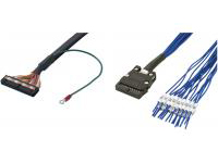 Mitsubishi PLC Supporting FX Series Harnesses