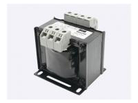 Low-Cost, Fast Delivery Single Phase Compound Wound Power Supply Transformer (Improved Screw Terminal Block) TP20E Series