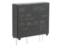 Load Current 2 A Solid State Relay