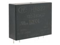Load Current 3 A Solid State Relay