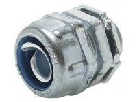 Metal Cable Gland (Straight)