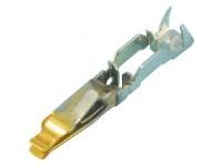 MIL Connector Contact Crimper (Female)