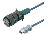Omron W Series for Encoder