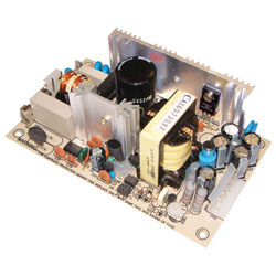 Switching Power Supply, PS Series
