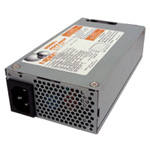 Two-Generation PC Power Supply