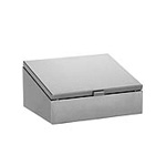 SCD / Stainless Steel SCD Control Box (Waterproof / Dustproof Design)