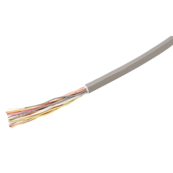 Cable type OKIFLEX