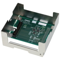 Programmable terminal NT20 Optional part