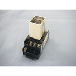 SPD SG-ZJ Series for Control Power Circuit