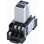 SPD for Telephone Line SG-TJ Series